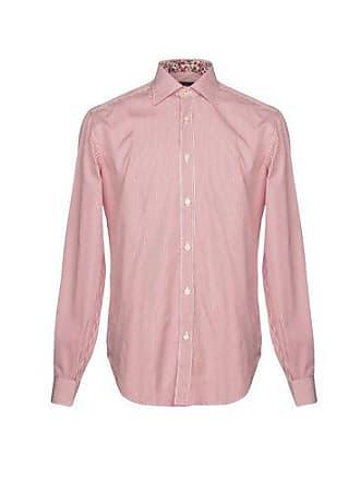 Emanuel Ungaro Shirts Ungaro Emanuel Shirts Emanuel Emanuel Shirts Ungaro UxgSt8