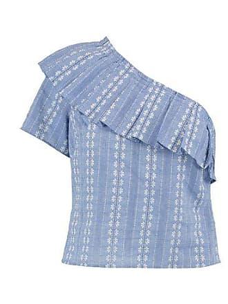 Splendid Splendid Blusas Camisas Blusas Camisas EqqgRTp