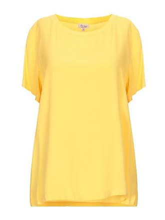 Shirt Blusas Her Camisas Blusas Her Blusas Her Camisas Her Shirt Shirt Camisas Camisas Her Shirt Blusas EAdqq