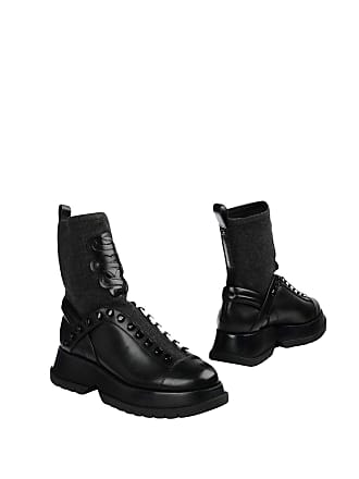 Bottines Chaussures Clone Chaussures Clone wZxfPtqz