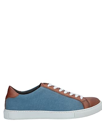 Chaussures Belsire Tennis amp; Sneakers Basses Milano 8pgpqWZA