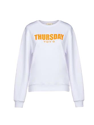 Sweatshirts G Sweatshirts Toy Topwear G Topwear Toy G Sweatshirts Toy Topwear FOqwv8OH