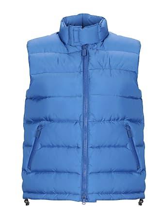 Aspesi Aspesi Coats amp; amp; Coats Down Jackets Down Aspesi Coats amp; Jackets Jackets 18wnxCq1r