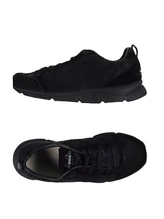 De Piel Hasta −68Stylight Zapatos Mujer NegroCompra 2W9IHDYE
