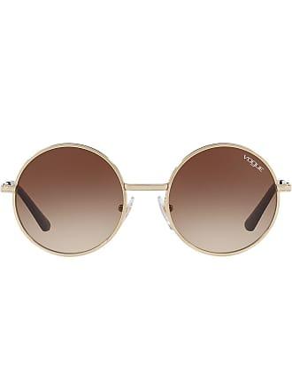 99 00 Vogue® € Van Vanaf Nu Accessoires Stylight zgHq5
