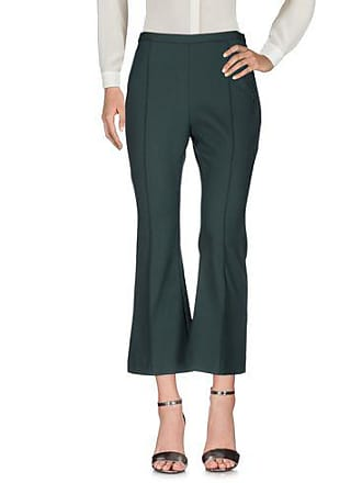 Rosetta Rosetta Pants Getty Getty Pants Getty Getty Rosetta Rosetta Pants Pants XAqRn8xPw