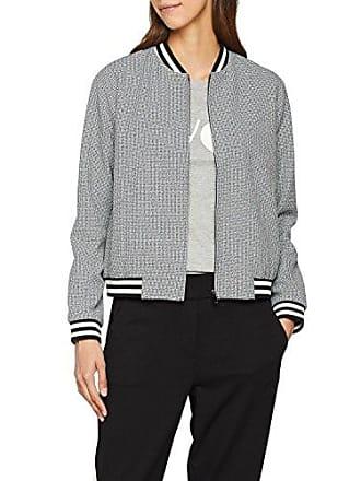€ 90 Stylight Opus® 10 Da Abbigliamento Acquista fntxqgT