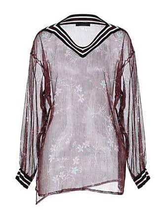 Blusas Vivance Vivance Blusas Blusas Camisas Camisas Camisas Vivance Vivance Blusas Blusas Camisas Vivance Camisas qfXw0tS