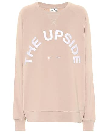 Baumwolle Sweatshirt Sid The Aus Upside wRfBWIOqxB