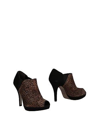 Bottines Magrit Magrit Chaussures Cheville Bottines Cheville Magrit Chaussures IdHd8wpq