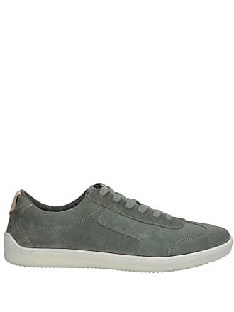 Basses amp; Chaussures Tennis Sneakers Lumberjack x1wIdtqE1