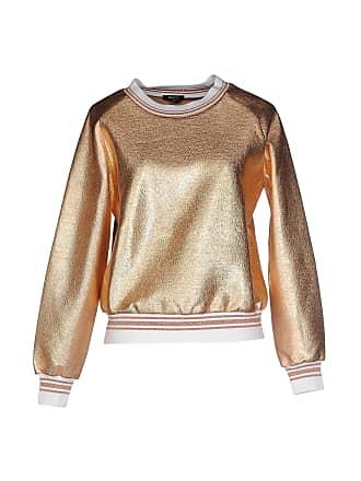 Raoul Tops Tops Tops Sweatshirts Raoul Tops Sweatshirts Raoul Raoul Tops Sweatshirts Sweatshirts Raoul CBwUqHU4n