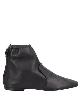 Chaussures Chaussures Achetez Achetez Sander® Chaussures Sander® Jusqu'à Jil Jusqu'à Jil 67Hw4r6qW