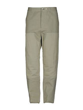 Bone Rag Rag Pants Bone Sgfz64f