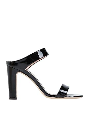Footwear Giuseppe Giuseppe Zanotti Sandals Zanotti pwtq77z