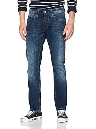 Acquista A Jeans Sigaretta London® Jeans da Pepe wURX4dq