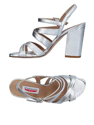 Moda Chaussures Moda Spazio Spazio Chaussures Moda Sandales Spazio Chaussures Sandales xwAWq0wId4