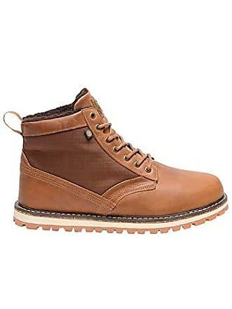 Boots 41 Braun Element Boot Seton Mens vmNOn8w0