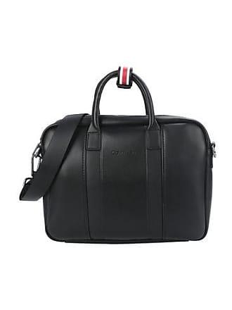 Handbags Calvin Klein Handbags Klein Calvin Working Working Handbags Calvin Klein Working qOHITFwU