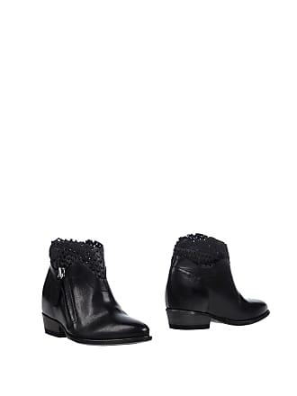 Araia® Cinzia Cinzia Achetez Chaussures Araia® Cinzia Chaussures Araia® jusqu'à Achetez Achetez jusqu'à Chaussures tUT6p