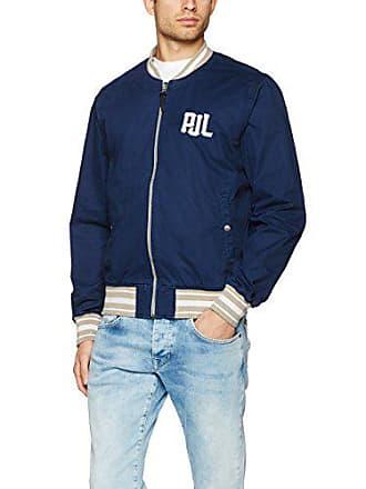 marinaio Medium Pepe For London Man Jacket John Jeans Blu q1CpwU