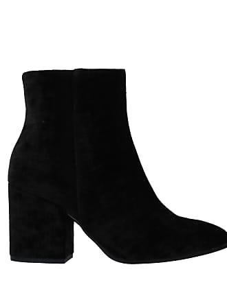 Chaussures Eliana Eliana Chaussures Bucci Bottines Bottines Bucci Eliana Chaussures Bucci 8X0rnq8T