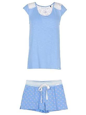 Pijamas Skiny Skiny Ropa Ropa Interior IfxU7Pw