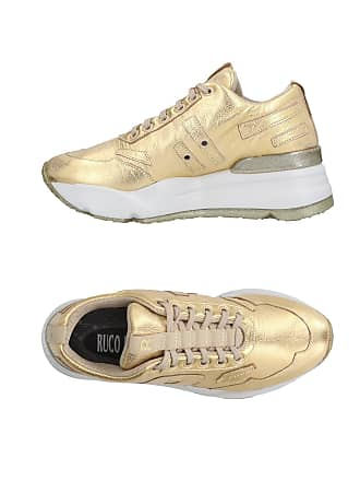 Basses Sneakers Tennis Ruco amp; Line Chaussures q08F1