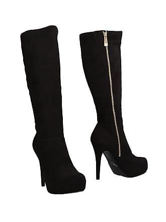 Prima Donna Chaussures Chaussures Bottes Prima Donna fqw0xEHE