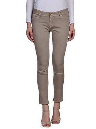 Gaudì Cowgirl Fashion Gaudì Jeans Cowgirl Jeans Fashion 7wParR47q