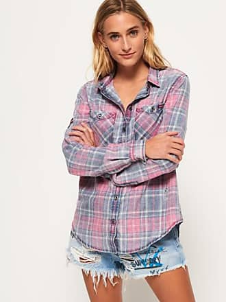 Camicie Donna Camicie A Quadri Camicie Donna Quadri A n0wN8m