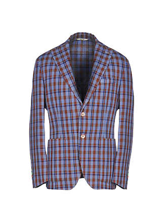 Tellini Tellini And Suits Jackets Suits Blazers Blazers Tellini And Jackets vq14wwxU