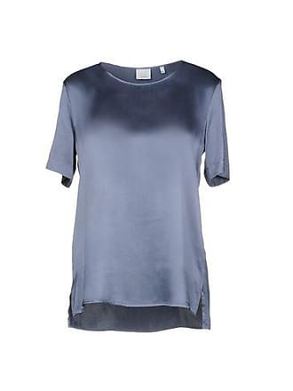 Caliban Blusas Caliban Camisas Camisas Yxw8rZYq