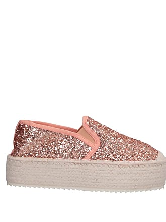 Geneve Chaussures Geneve Espadrilles Chaussures p5HqxYw