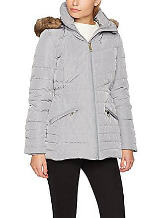 Para 111 Hilfiger Tommy Stylight Chaquetas Mujer Productos E4pSwqx
