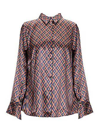 Camisas Camicettasnob Camicettasnob Camisas Camicettasnob 8ad8wqr