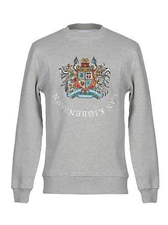 Han Sudaderas Camisetas Y Kjobenhavn Tops 7P7UHwq8x