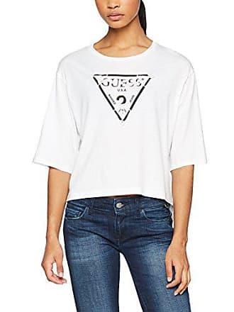 Camisetas De € Guess® Stylight Desde 10 Compra Estampadas 49 rwqC5Ur