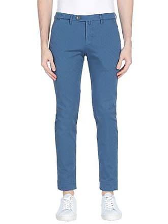 Bsettecento Pantalones Pantalones Bsettecento wrtYntvq