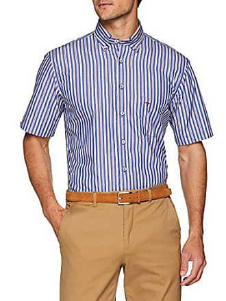 10 Hatton® Desde De Fynch Camisas 42 Compra q1ExfBnXw