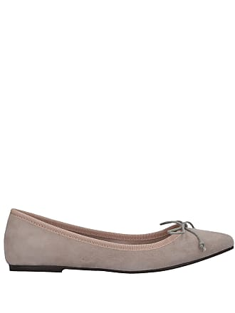 Penelope Penelope Ballerines Chaussures Chaussures xq0YPYpn