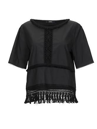 Seventy Seventy Camisas Blusas Camisas PFOOwdq