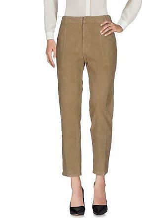 Goose Pantalones Golden Goose Pantalones Golden Golden wxI8Xnqag