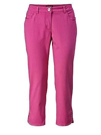 Lindholm Sara Pink broek 7 8 HSxwd8qAS