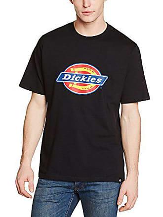 Camisetas 44 6 Compra desde de Dickies® rZqYwrP