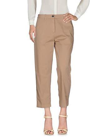 Pantalones Department Pantalones Department 5 Department 5 5 YfPII