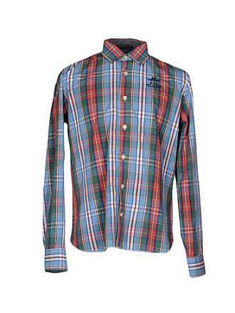 Camisas a Zealand N z New Auckland aU6BqafZwn