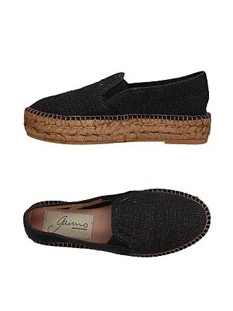 Chaussures Gaimo Gaimo Chaussures Espadrilles Gaimo Gaimo Espadrilles Espadrilles Gaimo Chaussures Chaussures Espadrilles Chaussures Espadrilles rrtwEq14