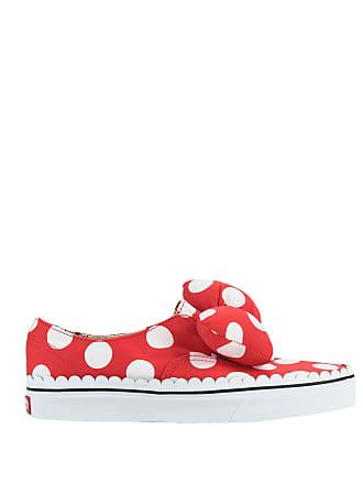 tops Vans amp; Low Footwear Sneakers xwBqE8pwf