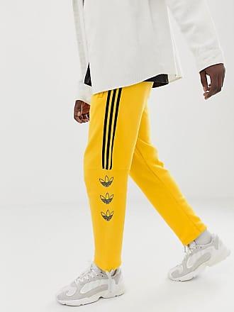 −60 Fino Stylight A Adidas® Acquista Homewear EqFIn